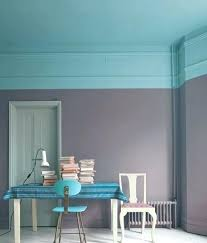 Purple Gray And Turquoise Bedroom Gray Teal Bedroom Turquoise Purple Room  Coral Teal Gray Bedroom Purple . Purple Gray And Turquoise Bedroom ...