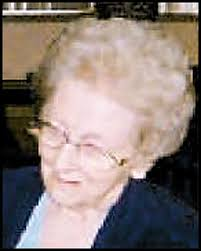 Obituary: Rosenkranz, Donna L. | The Spokesman-Review