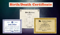 Fake Baptismal Certificate Get Your Fake Real Birth Certificates Online Buy Novelty
