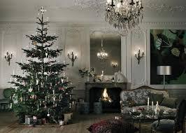 Innenlichterkette Für Ihre Weihnachtsbeleuchtung