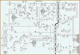 tv schematic diagrams circuits wiring diagram detailed samsung wiring diagrams at Samsung Wiring Diagram