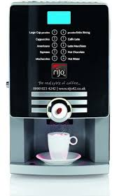 Perfect Commercial Coffee Machine New Primo Bean To Cup Inside Inspiration