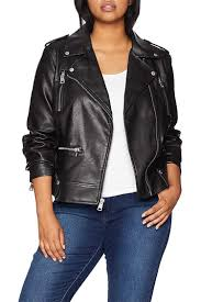 10 best faux leather jackets for fall 2018 women s faux leather jackets