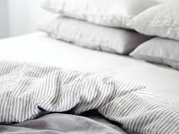 full size of pink linen duvet cover uk fine bedding sets ikea ultra luxurious pure french