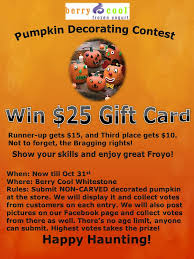 pumpkin carving contest flyer pumpkin carving contest flyer contest flyer templates halloween
