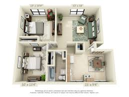 show fullsize floor plan