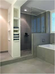 Ideen Begehbare Duschen Gemauert Home Dekor Mit Asombroso And