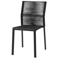 source furniture avalon aluminum frame