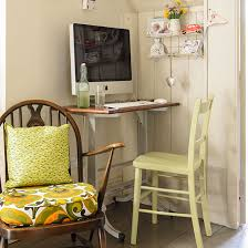 Ideas Work Home Compact Corner Home Office Ideas That Really Work PHOTO GALLERY O