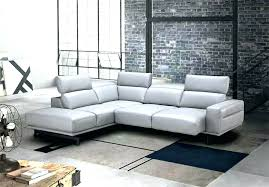 light blue sectional sofa light leather sectional gray sectional couch light gray sectional sofa gray leather