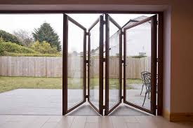 andersen folding patio doors. Full Size Of Patio:anderson Windows Blinds Inside Patio Door For Sale Deck Sliding Andersen Folding Doors D