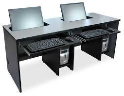 Computer Furniture Design Computer Furniture Design T Nongzico