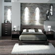 Bedroom Furniture And Decor Custom Decoration
