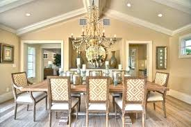 chandelier for angled ceiling vaulted ceiling 2 hang chandelier angled ceiling