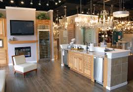 Kitchen And Bath Design1200344 New Look Kitchen And Bath New Look Kitchen And