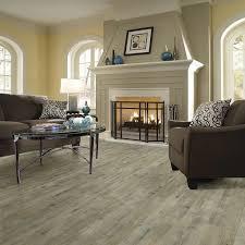 castle ridge sa584 alloy laminate flooring wood laminate floors shaw floors
