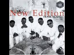 new edition 1996. Exellent 1996 Intended New Edition 1996 I
