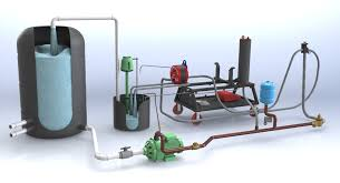 dyno tech talk water systems