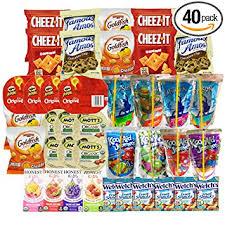 junk food snacks. Wonderful Food Healthy Snacks Drinks Juice And Junk Food For Kids After School Lunch Intended Snacks