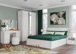<b>Модульная система</b> «<b>Гамма</b> 20» SV-мебель - купить в ...