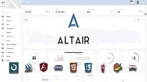 ajax website template. Savoy Minimalist AJAX WooCommerce Theme Website Templates and
