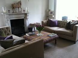 Plaid Living Room Furniture Beautiful Haresfield Sofas Living In My Dream House Pinterest