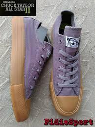 converse 11. sepatu all star chuck taylor 11 vietnam/sepatu converse import vietnam h