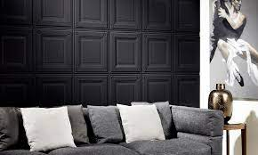 north london interior design picks