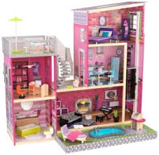 furniture for dollhouse. fine for kidkraft girlu0027s uptown dollhouse with furniture intended for
