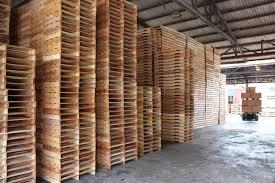wood lumber2 pallet wood pallet storage home