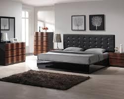Simple Bedroom Full Set