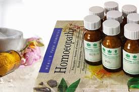 how to prepare homeopathic medicine