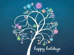 happy holidays gif tumblr. Beautiful Gif Happy Holidays Animated Gifs  Photo8 Inside Holidays Gif Tumblr