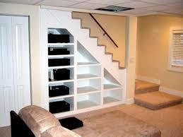 basement ideas pinterest. Best 25 Small Basement Remodel Ideas On Pinterest