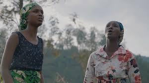 DOWNLOAD MP3 Vestine and Dorcas - Nahawe Ijambo AUDIO — citiMuzik