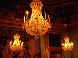full size of lighting fixtures s stairwell chandelier plus chandeliers center hall white crystal