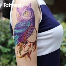 Dream Catcher Tattoo Color imagedhgate11001001100100110010010010011001001100100100100x11001001100100110010010010011001001100100100100f11001001100100100100albug11001001100100100100M1100100110010011001001001001100100110010010010011001001100100110010010010011001001100100100100411001001100100110010010010011001001100100100100E1100100100100rBVaR1100100p11001001100100110010010010011001001100100100100 84