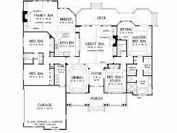 home plans 8000 sq ft 5 unusual idea 6000 pattern