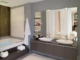 small bathroom vanity with drawers. Bathroom Vanity Mirror Ideas Frames Brown Wood Storage Cabinet Elegant Teak Beige Marble Top Round Ceramic Washbasin Combination Small With Drawers