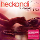 Hed Kandi: Summer of Sax