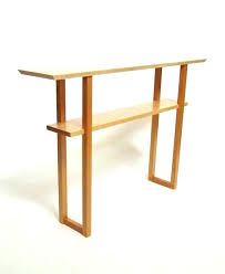 small bedside table ikea skinny bedside table thin side table medium size of coffee coffee table small bedside table ikea post small round