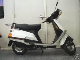 yamaha riva xc125 xc 125 85 01 scooter service repair work pay for yamaha riva xc125 xc 125 85 01 scooter service repair workshop manual