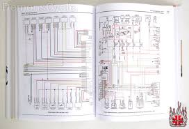 wiring diagram 2001 harley davidson sportster ireleast info 2001 road king wiring diagram wiring diagram and schematic wiring diagram