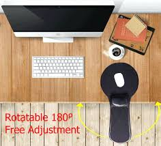 floor chair mat ikea. desk chairs:desk chair floor mat ikea staples office for hardwood wood floors l