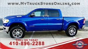 Featured Used Trucks & SUVs in Delmar & Fruitland MD   The Truck Store