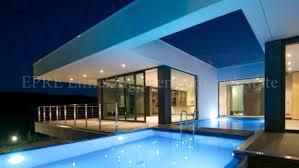 Sold By Enneking Premium Real Estate Amazing Contemporary Villa