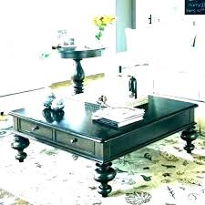 what to put on coffee table coffee table put your feet up oak lift top white