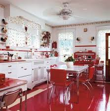 medium size of red kitchen design how to paint rustic cabinets and black decorating ideas brown