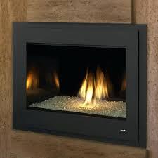 heat glo fireplace troubleshooting heat modern gas fireplace heat n glo electric fireplace troubleshooting