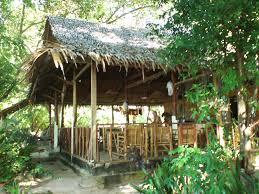 Fotogalerie Paradise Resort  Haad Rin Nok  Koh Phangan  Koh Treehouse Koh Phangan